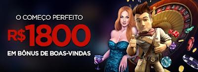 Bodog casino em  portugues