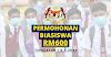 Panduan Membuat Permohonan RM600 Biasiswa Sekolah Menengah (BSM) Tingkatan 1 & 4 2021