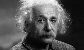 Albert Einstein's Theory of Relativity in a Sociological Perspective