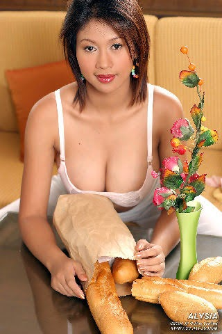 Re Asian4you A4U_Asian_Babes_Database_Nude_Thailand_Naked_Girls_Asian_Hardcore_Porn_CD27 asian4you 04120