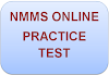 GCERT NMMS ONLINE TEST IN GUJARAT