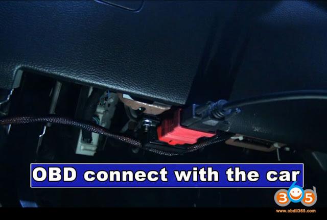 obdstar-x300-dp-plus-ford-f150-2