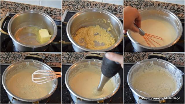 receta-y-elaboración-de-bechamel-para-croquetas