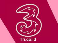 Lowongan Kerja PT. Bangun Harta Mandiri Pekanbaru