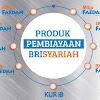 Syarat Pinjaman Mikro iB BRI Syariah 2019