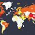 Αυτά είναι τα καλύτερα πανεπιστήμια στον κόσμο  Ανάμεσά τους και το Πανεπιστήμιο Ιωαννίνων