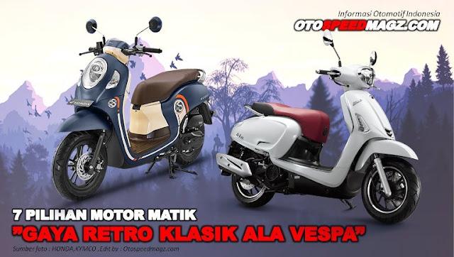 pilihan-motor-matik-murah-mirip-vespa-retro-2021