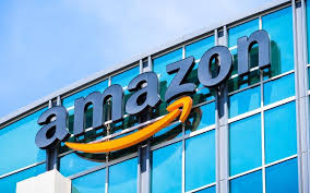 Amazon launches $2 billion Housing Equity Fund to preserve and create over 20,000 affordable homes