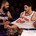 NBA: La rotura de las nuevas camisetas preocupa a Nike