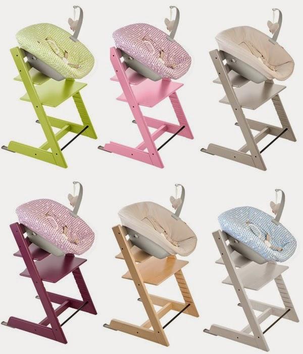 hegemor com stokke newborn. Black Bedroom Furniture Sets. Home Design Ideas