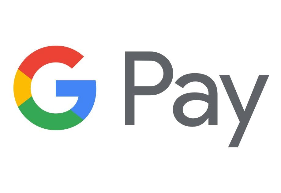 Where Can I Use Google Pay