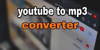 7 best youtube to mp3 converter online tool 2019.