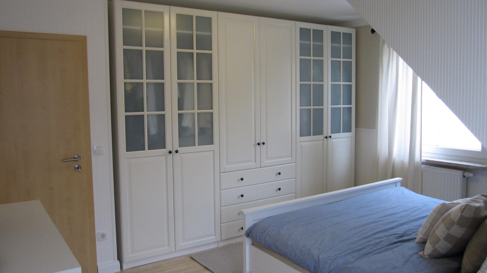 kleines gelbes haus april 2013. Black Bedroom Furniture Sets. Home Design Ideas