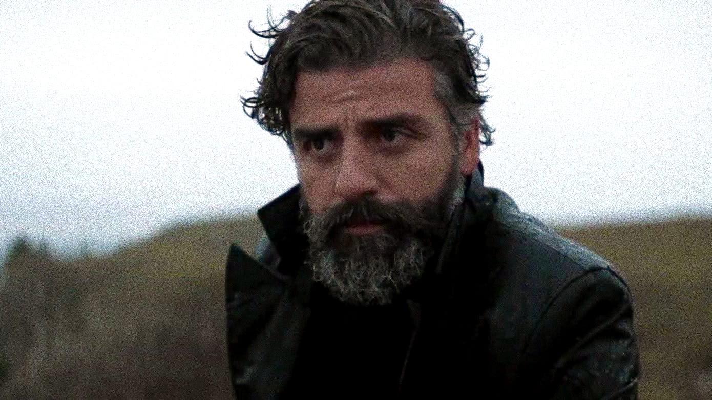 Metal Gear Solid : 人気ゲーム「メタル・ギア・ソリッド」の映画化に出演したいと言っていたオスカー・アイザックが現実に出演するかもしれない内定の未確認情報が伝えられた ! !