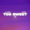 [Music] Lil Kesh Ft. Chike – Too Swee