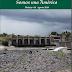 #Boletin18 Cambio Climático en el Abya Yala: Transformaciones en los territorios y alternativa desde las comunidades.