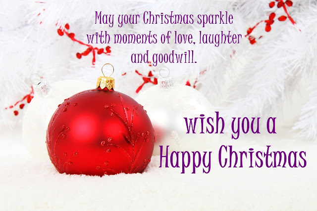 25+ Free images | Xmas | Christmas Tree | Whatsapp greetings | Christmas