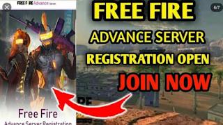 Tải ff-advance.ff.garena APK, tải game free fire, game free fire, tải game, free fire max, tải ảnh free fire đẹp nhất, roblox, tải phần mềm h.a.c.k kim cương free fire 2020, apkpure, cách tải free fire trên laptop, tải free fire, tải apk