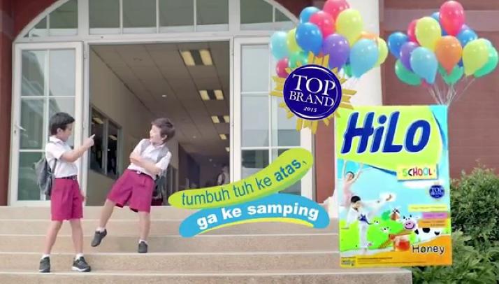 Khasiat dan Harga Susu Hilo Teen, Platinum dan Active Peninggi Badan dan Untuk Diet