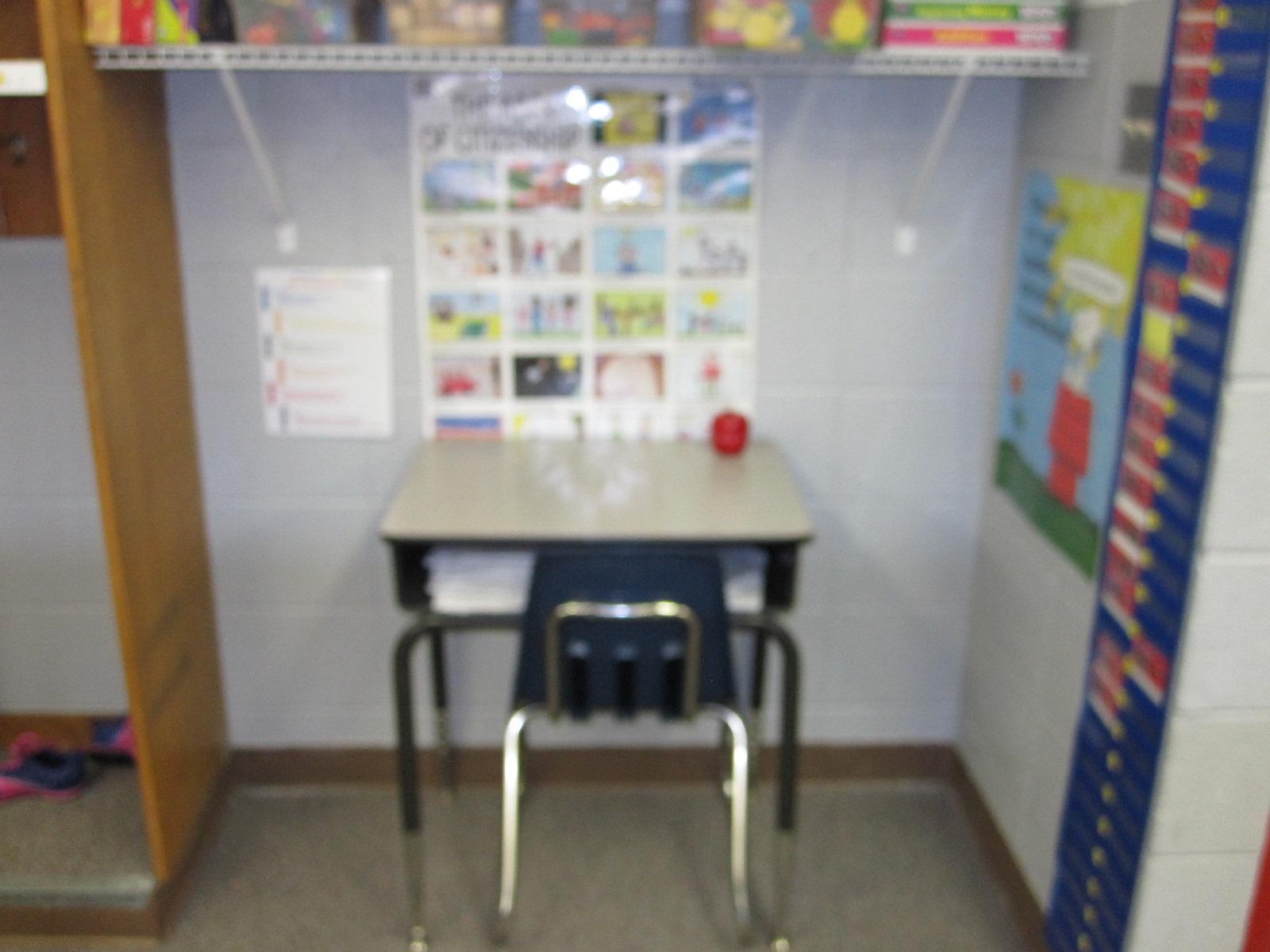 Luvtoeduc8: Classroom Behavior Management Linky Party