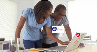 Afrique, Sénégal, Dakar, WEBGRAM, ingénierie logicielle, programmation, développement web, application, informatique :  Le Framework Angular