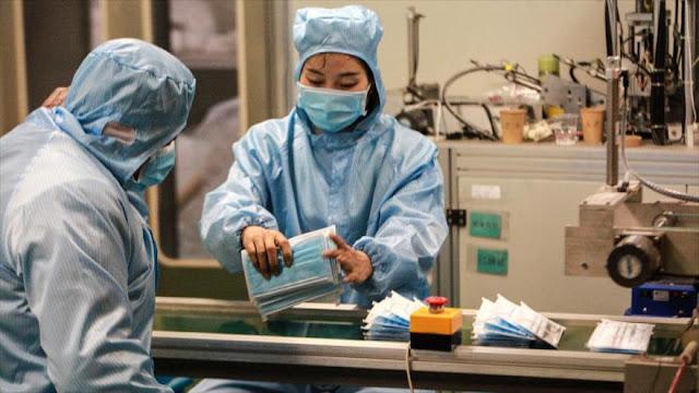 Síntomas y el origen del coronavirus que deja 80 muertos en China