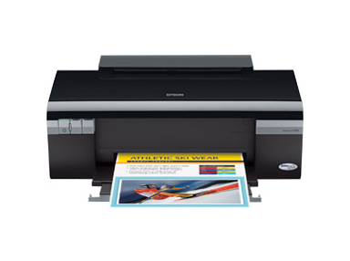 Epson stylus c120 software & driver downloads for windows and mac.