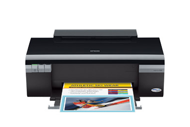 Download Epson Stylus C120 Drivers