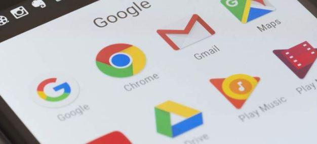 ΣΥΝΑΓΕΡΜΟΣ! Ιός μέσω Gmail δίνει πλήρη πρόσβαση του λογαριασμού σε χάκερς -Πώς θα το καταλάβετε, τι πρέπει να κάνετε