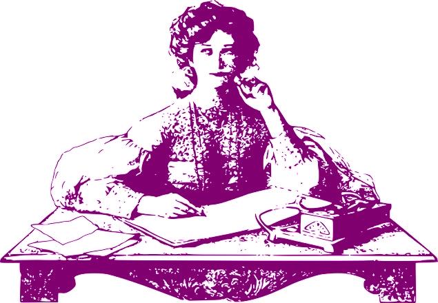 5 scrittrici da leggere