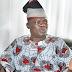 More Nigerians Have Been Killed Under Buhari Regime -APC Senator Folarin
