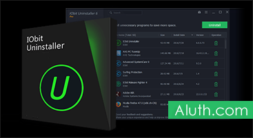 http://www.aluth.com/2017/05/iobit-uninstaller-sinhala-review.html