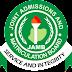 2020/21 admissions: JAMB, institutions set June 15 deadline