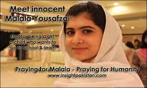 malala-yousafzai-quotes-from-book