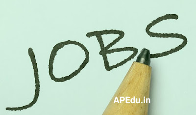 SBI Jobs: 7870 jobs in SBI with degree qualification. . . This is the exam syllabus.