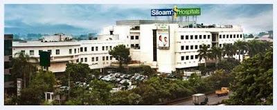 Informasi Lowongan Kerja Perawat Siloam Hospital terbaru