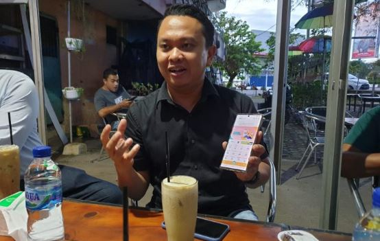 migrasi bank syariah indonesia dipotong 50 ribu