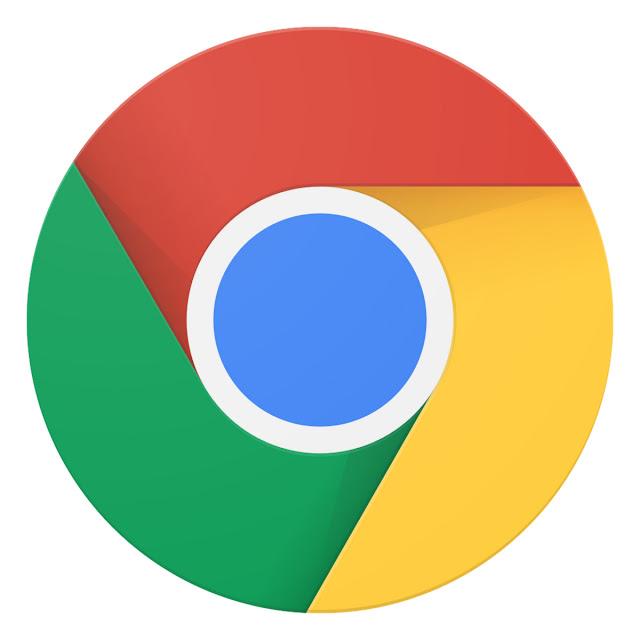جوجل تقطع الصلة باي اتصالات بين المزامنة في كروم تقطعها عن كروميومChromium
