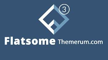 Flatsome - Multi-Purpose Responsive eCommerce Theme Wordpress