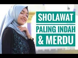 Lagu Terbaru Sholawat Mp3 Terbaik 2018