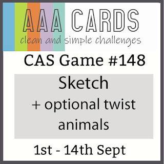 https://aaacards.blogspot.com/2019/09/cas-game-148-sketch-optional-twist.html?utm_source=feedburner&utm_medium=email&utm_campaign=Feed%3A+blogspot%2FDobXq+%28AAA+Cards%29