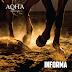 AQHA INFORMA: