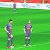 تحميل طقم برشلونة 2018 لبيس 6 من ميديا فاير
