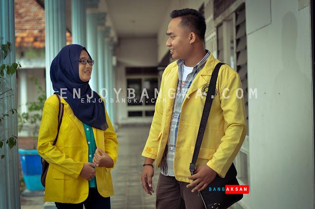 potret-mahasiswa-di-pulau-bangka-kampus-pts-dari-enjoybangka