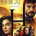Hercai - Episodi 39-1