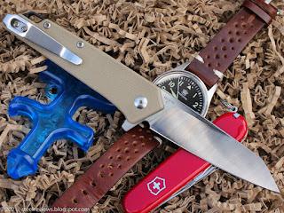 K1 flipper & Steel Dive Pilot watch