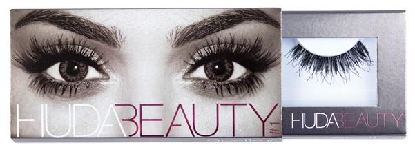 Beauty: il fenomeno Huda Beauty arriva anche in Italia