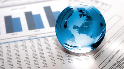 Dissertation Proposal Example Economics