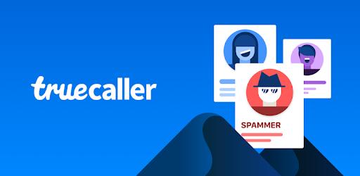 True Caller Premium Apk Free Download
