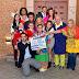 Una Familia de Diez regresa a la televisión   Segunda temporada 11 años después